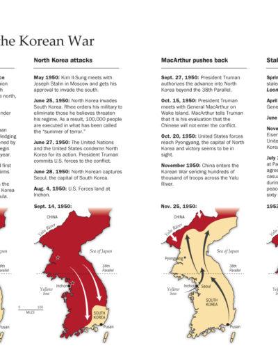 Koreamaps2